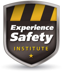 Experience Safety Institute